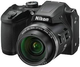 Top 10 Melhores Câmeras Nikon em 2021 (Coolpix, D7500 e mais) 5