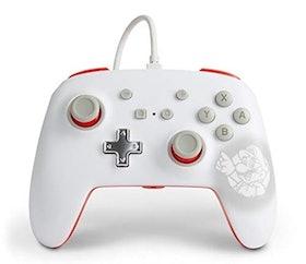 Top 10 Melhores Controles Nintendo Switch para Comprar em 2021 4