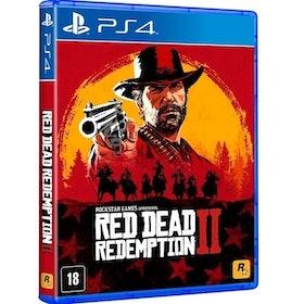 Top 10 Melhores Jogos de Ação para PS4 para Comprar em 2020 4