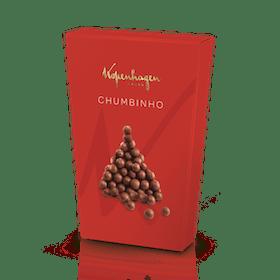 Top 10 Melhores Chocolates Kopenhagen em 2021 (Língua de Gato, Nha Benta e mais) 5