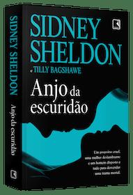 Top 12 Melhores Livros de Sidney Sheldon para Comprar em 2020 5