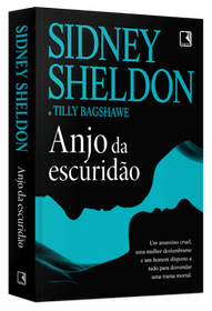 Top 12 Melhores Livros de Sidney Sheldon para Comprar em 2021 1