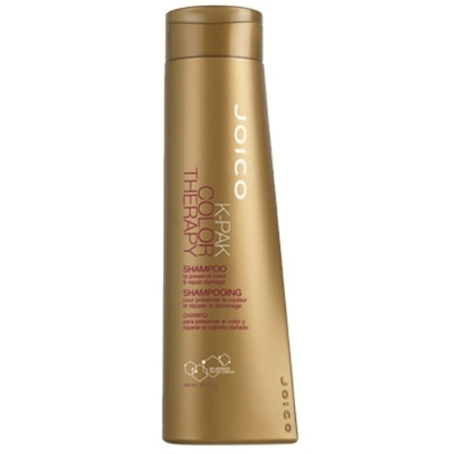 JOICO K-PAK Color Therapy 1