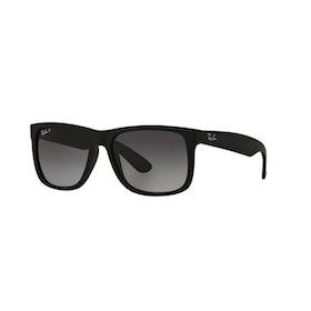 Top 10 Melhores Óculos de Sol da Ray-Ban em 2021 (Hexagonal, Aviator e mais) 1
