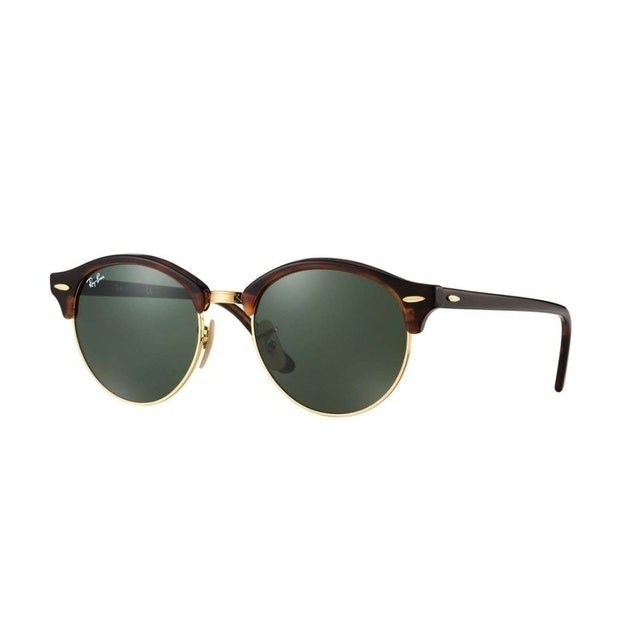 RAY-BAN Clubround Classic 1