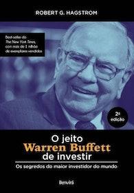Top 10 Melhores Livros para Iniciantes na Bolsa de Valores em 2021 5