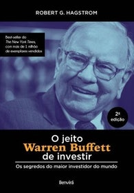 Top 10 Melhores Livros para Iniciantes na Bolsa de Valores em 2021 4