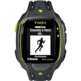 Top 10 Melhores Relógios Timex em 2021 (Expedition, Ironman e mais) 4
