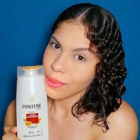 Shampoo para Cabelo Cacheado e Crespo: Veja Dicas de 11 Blogueiras 5