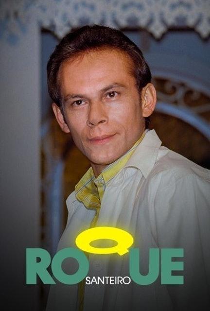 Dias Gomes Roque Santeiro (1985) 1