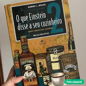 Livros de Receitas: Veja 8 Indicações de Chefs e Cozinheiros 3