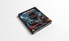 Top 10 Melhores Livros de RPG em 2021 (Dungeons & Dragons e mais) 5