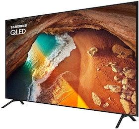 Top 7 Melhores TVs 49 Polegadas em 2020 (Samsung, Sony, LG, Philco e mais) 3