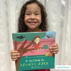 Livros Infantis: Veja 11 Indicações de Mães e Pais Produtores de Conteúdo 4