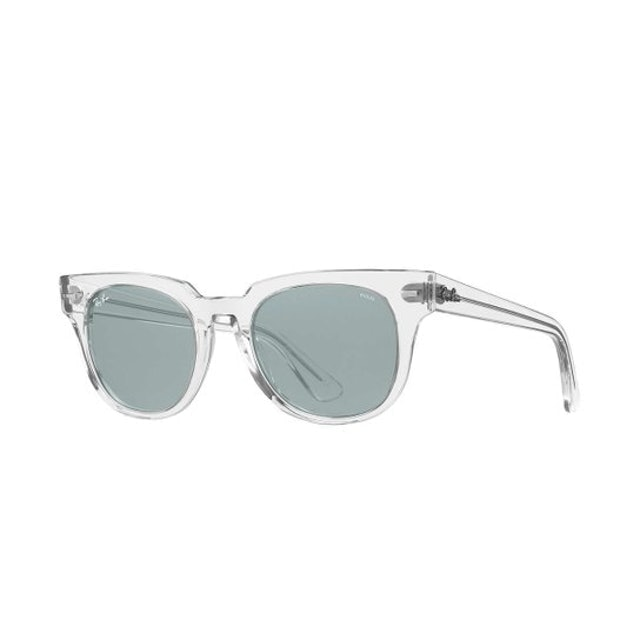 RAY-BAN Meteor Washed Evolve 1