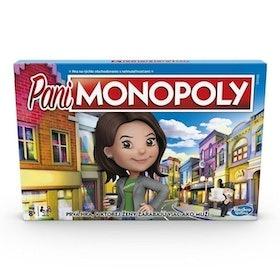 Top 10 Melhores Monopoly em 2021 (Infantil, Stranger Things e mais) 5
