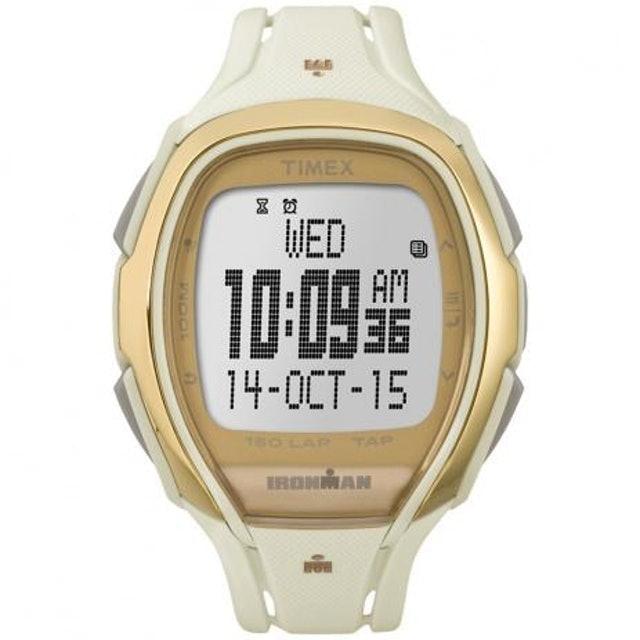Relógio Timex Ironman 1