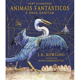 Top 12 Melhores Livros Harry Potter em 2021 (A Pedra Filosofal e mais) 3