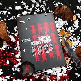 Veja 13 Livros de Terror e Suspense Favoritos de Blogueiros Literários 3