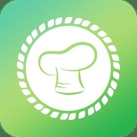 Top 10 Melhores Apps de Receitas em 2021 (TudoGostoso, Tasty e mais) 2