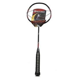 Top 10 Melhores Raquetes de Badminton para Comprar em 2020 3