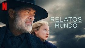 Top 10 Melhores Filmes de Faroeste Netflix em 2021 (Django Livre e mais) 3