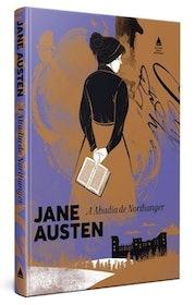 Top 10 Melhores Livros de Jane Austen em 2020 (Orgulho e Preconceito e mais) 4