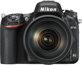 Top 10 Melhores Câmeras Fotográficas Profissionais em 2021 (Canon e mais) 5