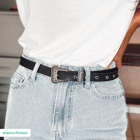 11 Acessórios que Transformam o Look: Veja as Dicas de Blogueiras de Moda 4