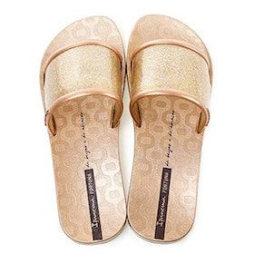 Top 15 Melhores Sandálias Ipanema para Comprar em 2021 1