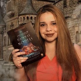 Livros de Fantasia: Veja 12 Obras Indicadas por Blogueiros Literários 2