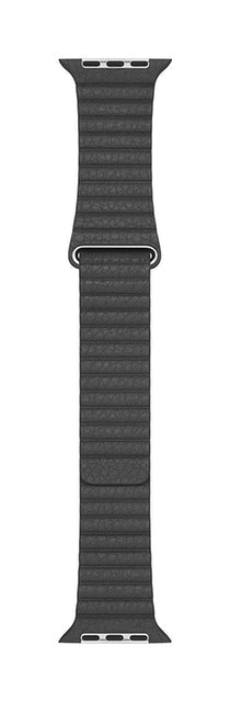 APPLE Pulseira Apple Watch Apple Couro Loop 1