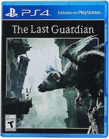 Top 10 Melhores Jogos Exclusivos para PS4 em 2021 (Spider-Man, God of War e mais) 4