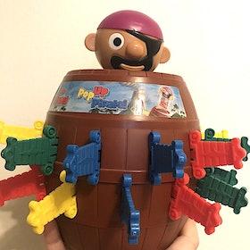Conheça 12 Brinquedos Educativos Indicados por Mães Blogueiras (Lego, Uno e mais) 4