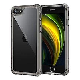 Top 10 Melhores Capas para iPhone 8 em 2021 (iPhone 8 Plus também) 4