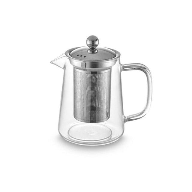 OXFORD Bule para Chá com Infusor 1