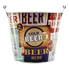 Top 10 Melhores Baldes de Cerveja para Comprar em 2021 2