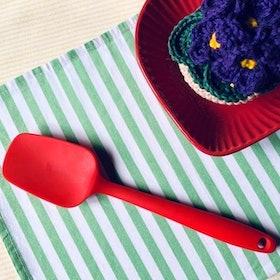 Utensílios de Cozinha: Veja 7 Produtos Favoritos de Blogueiros de Gastronomia 3