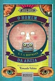 Top 13 Melhores Livros de Terror Clássicos em 2020 (Lovecraft, Poe e mais) 3