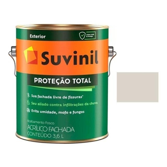 SUVINIL Proteção Total 1