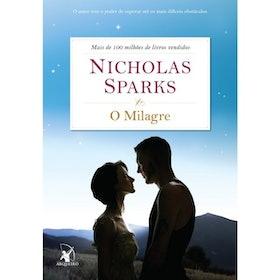 Top 10 Melhores Livros Nicholas Sparks para Comprar em 2020 5