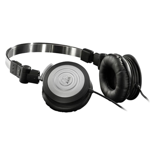 AKG Headphone Compacto K414p 1