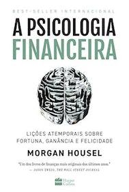 Top 12 Melhores Livros Sobre Educação Financeira para Comprar em 2021 5