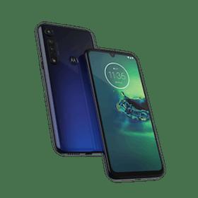 Top 10 Melhores Celulares com Câmera Boa em 2021 (Xiaomi, Samsung e mais) 3