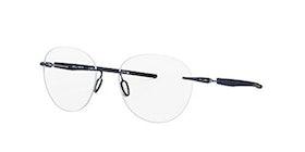 Top 10 Melhores Óculos de Grau Oakley em 2021 (Crosslink, Pitchman e mais) 1