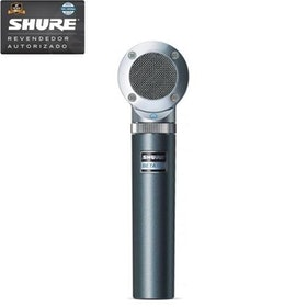 Top 10 Melhores Microfones Condensadores em 2020 (Shure, AKG e mais) 2