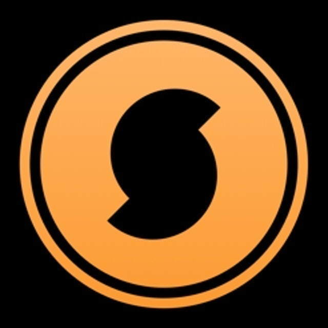 SOUNDHOUND.INC SoundHound 1
