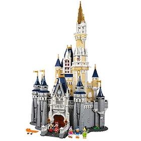Top 10 Melhores LEGO® para Adulto para Comprar em 2020 4