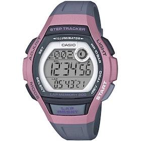 Top 10 Melhores Relógios Casio Femininos para Comprar em 2021 3