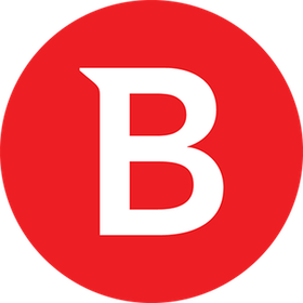 Top 10 Melhores Antivírus para Android em 2021 (Norton, Avast e mais) 1